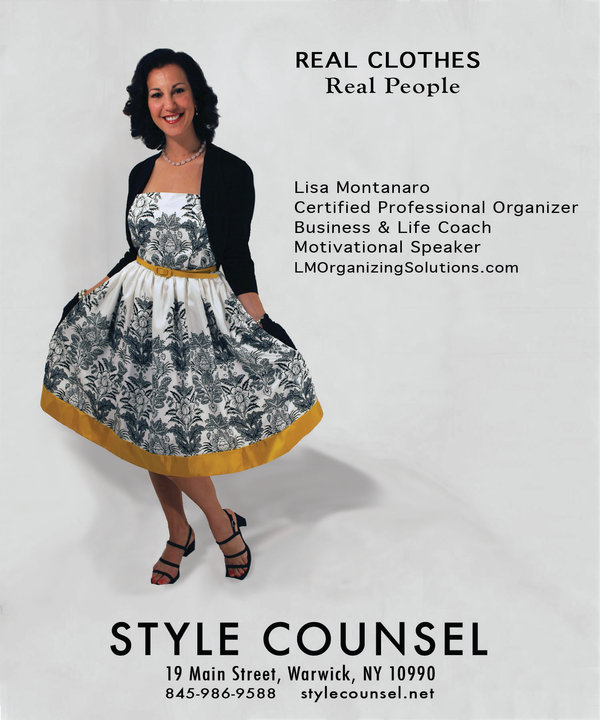 Style Counsel