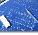 blueprint_business