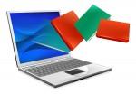 bigstock-Laptop-Books-Education-Or-Eboo-38385529