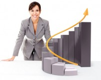 Fotolia_39241100_Subscription_Monthly_XXL