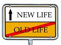 new_life-old_life