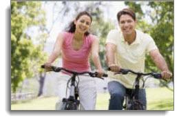 bike_riding