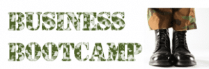 businessbootcamp