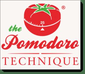 pomodoro_technique