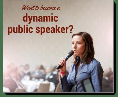 dynamic_public_speaker