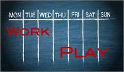3-day-workweek