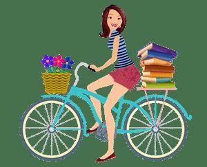 girl on bike-300
