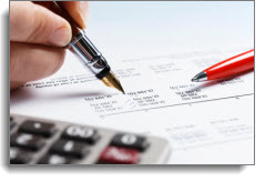 budget_planning