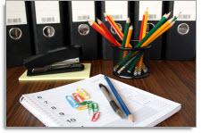 organized_desk
