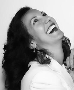 Lisa Montanaro