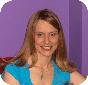 Amy Rehkemper