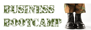 business_bootcamp