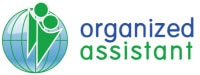organized_assistant