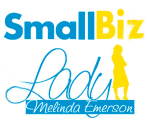 small_biz_lady
