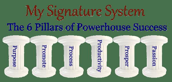 6_pillars