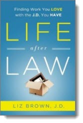 lifeafterlaw