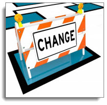 change_ahead_sign