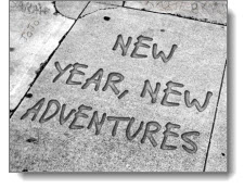 new_year_new_adventures