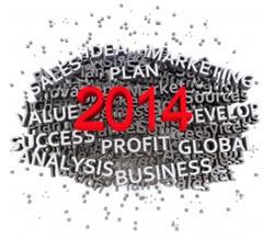 2014-plan