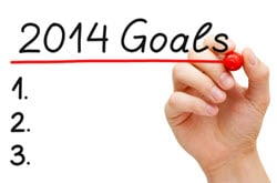 2014_goals
