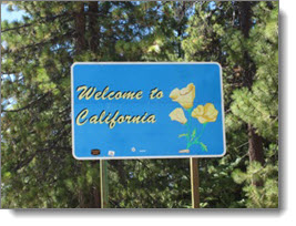 welcome_to_CA