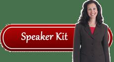 Speaker-Kit