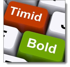 timid_bold