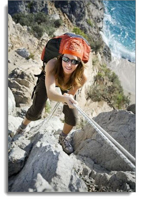 climbing_mountain