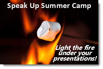 SpeakUpSummerCamp-fire