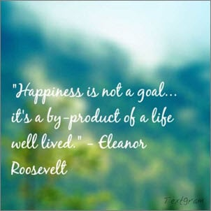 happiness_is_not_a_goal