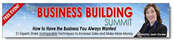 business_building_summit
