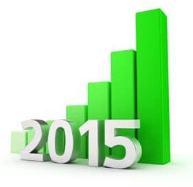 2015-grow