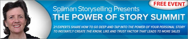 Power-of-Story-Summit-Banner