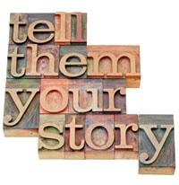 story-telessummit