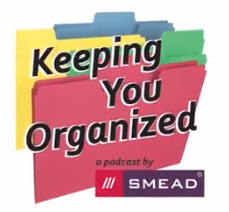 keeping_you_organized