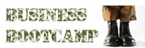 businessbootcamp