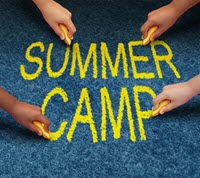 summer_camp-small