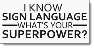 sign_language-superpower