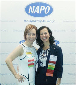 Lisa_and_Monica-NAPO2015