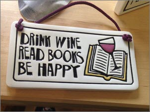 drink_wine-read_books