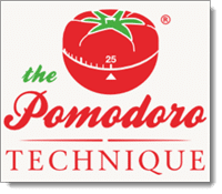 pomodoro_technique-thumb