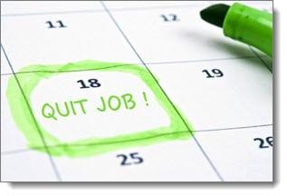 quit_job