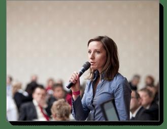 woman_speaking