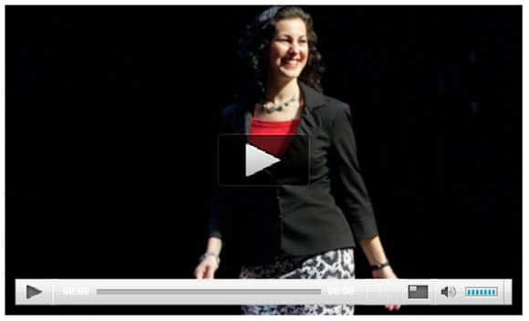 The_Big_Event-Video-screenshot