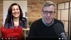 video-smead-3-blocks-to-success-thumb