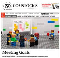 Comstock-Meeting_Goals-thumbnail